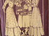 Folkwear 208
