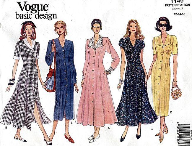 Vogue1149dress.jpg