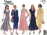 Vogue 1149