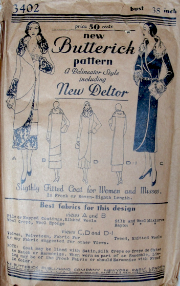 Butterick 3402.png