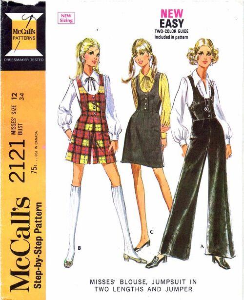 McCalls 1969 2121.jpg