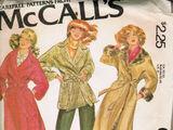 McCall's 6349