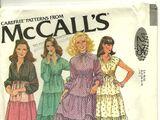 McCall's 6319