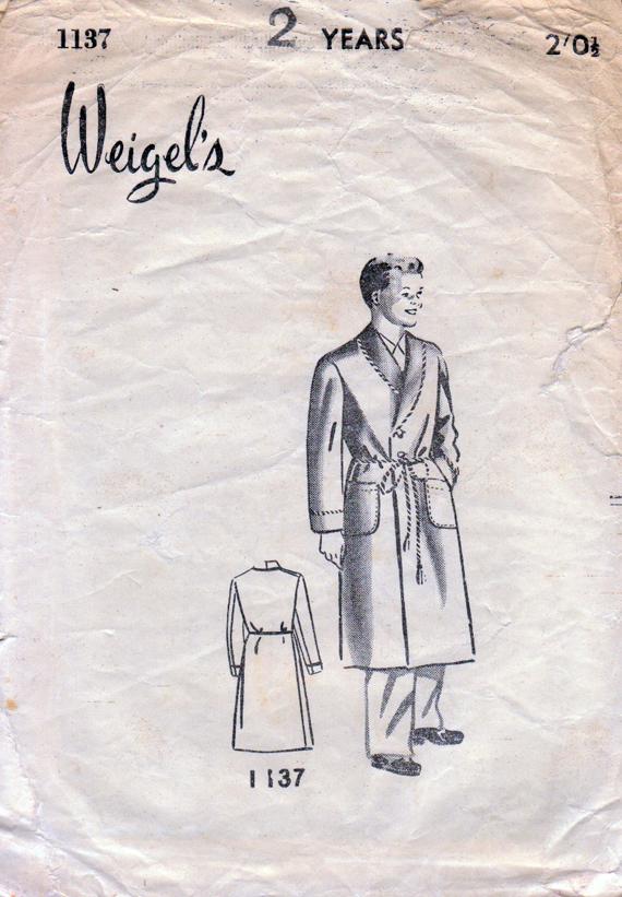 Weigel's 1137