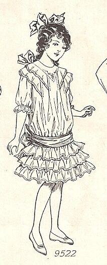 LHJ 1916 9522.jpg