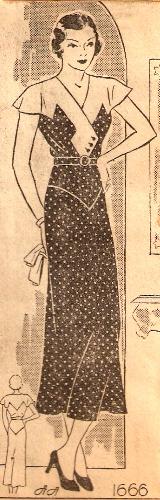 Anne Adams 1666