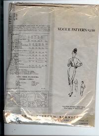 Vogue 1122b.jpg