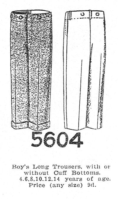 5604.jpg