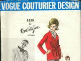 Vogue 1350