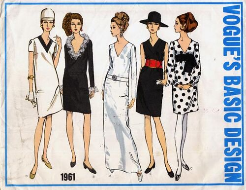 Vogue1961b.jpg