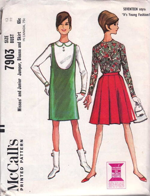 McCall's 7903 (1965).jpg