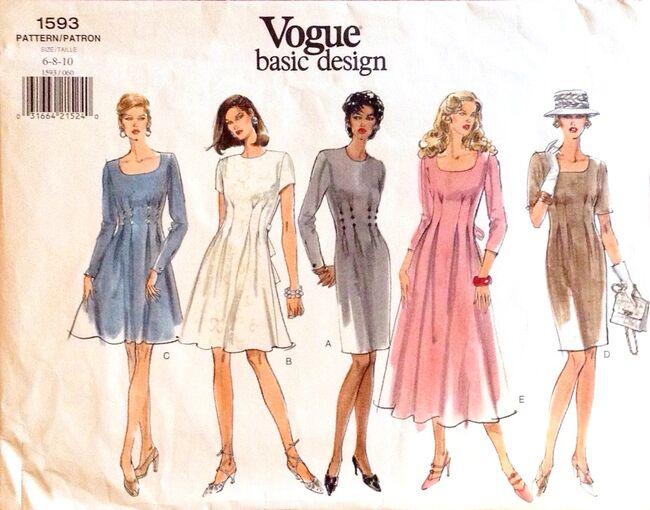 Vogue1593dress.jpg