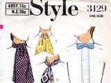 Style 3129