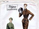 Vogue 761