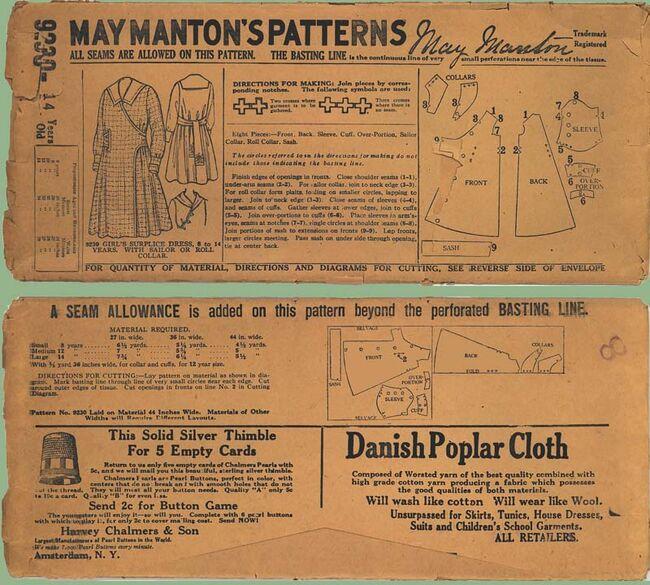 IG May Manton 1910s 9230 edited-1.jpg