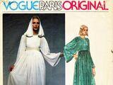 Vogue 1553 A