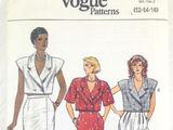 Vogue 9272