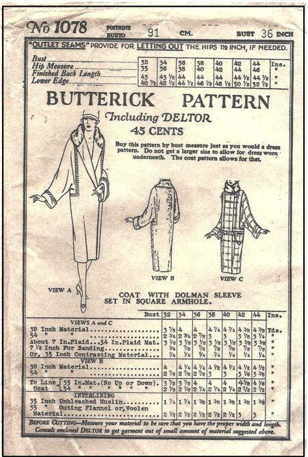 Butterick 1078 A.jpg