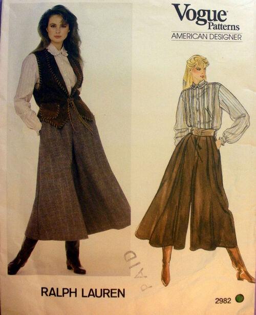 Vogue-2982-A.jpg