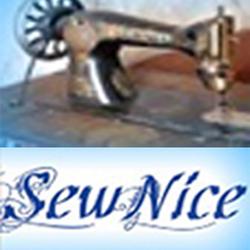 18-SewNice.png