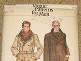 Vogue 9308