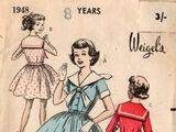 Weigel's 1948