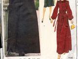 Vogue 1141