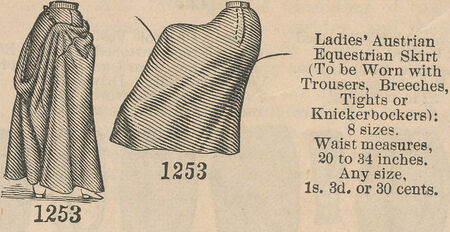 Butterick sept 1897 119 1253.jpg