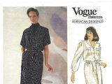 Vogue 1145 C