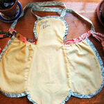 Finished apron 2.jpg