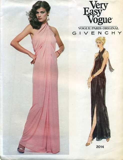 Vogue2014.jpg
