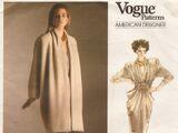 Vogue 1958
