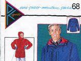 DK Sports 68