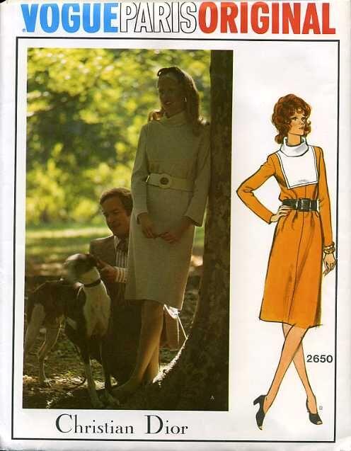Vogue2650.jpg
