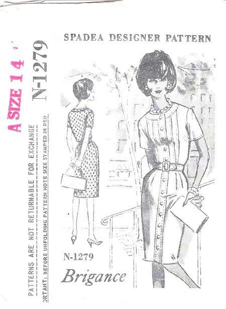 SPN-1279size14,1964.jpg