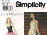 Simplicity 9485 A
