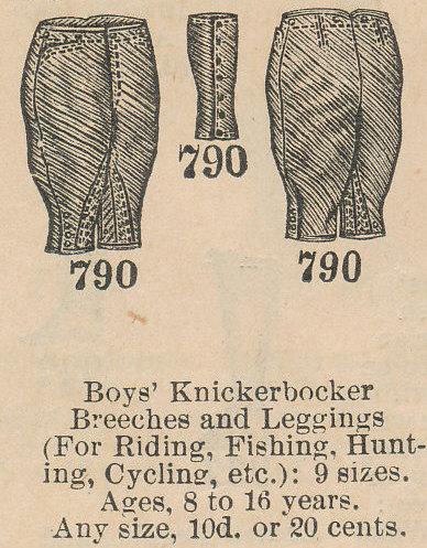 Butterick 790