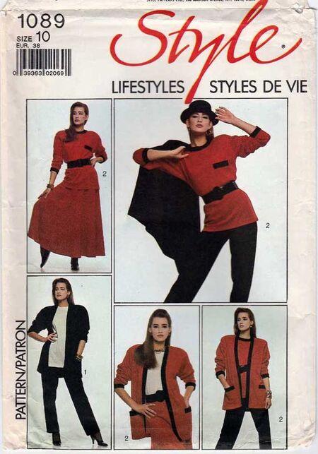 Style-1089.jpg