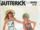Butterick 3122 C