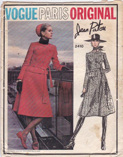 Pattern - Vogue 2410 02.jpg
