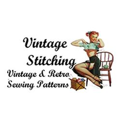 21-VintageStitchingButton.png