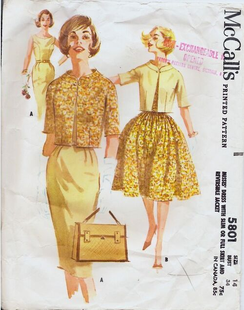 1960s McCall's 5801 front.jpg