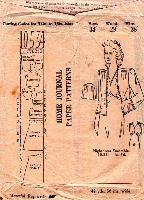 Aust home journal 10534.jpg