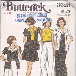 Butterick 3628.jpg
