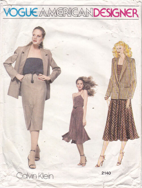 Pattern - Vogue 2140 02.jpg