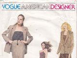 Vogue 2140 A