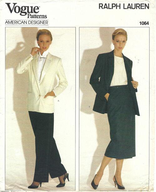 Vogue 1064 C.jpg
