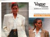 Vogue 2373 B