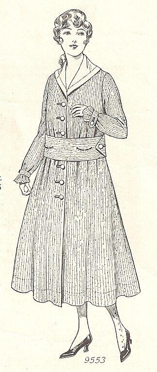 LHJ 1916 9553.jpg