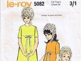 Le Roy 5082